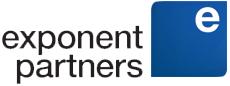 ExponentPartners