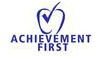 Friends_AchievementFirst