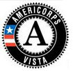 Friends_AmeriCorpsVISTA