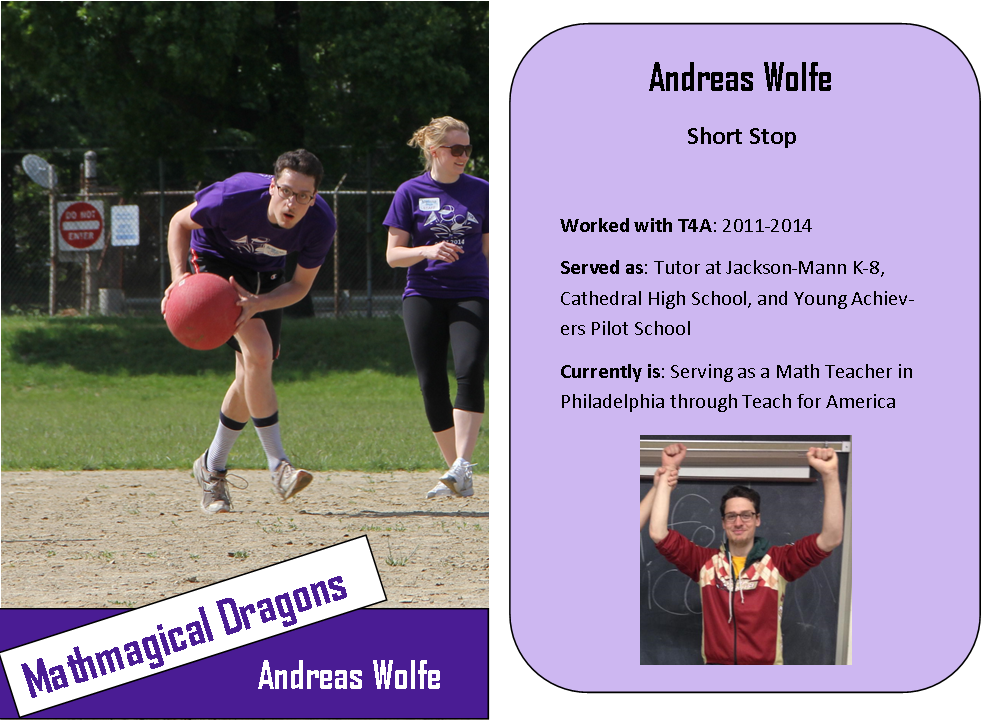 062614 Andreas Wolfe Card