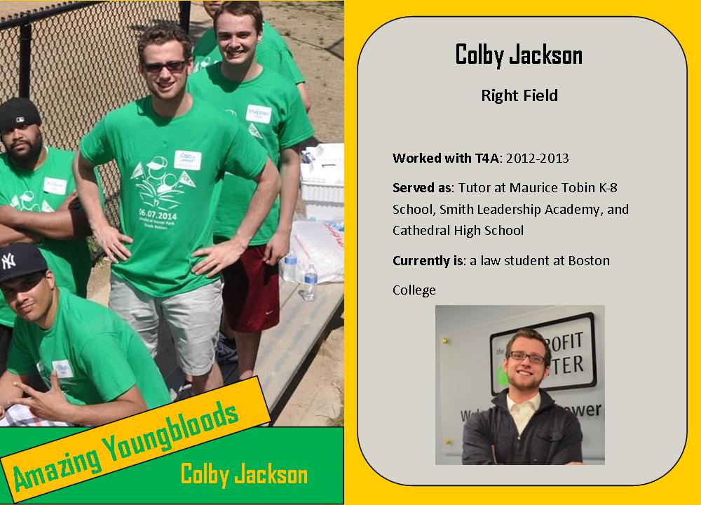 062614 Colby Jackson Card