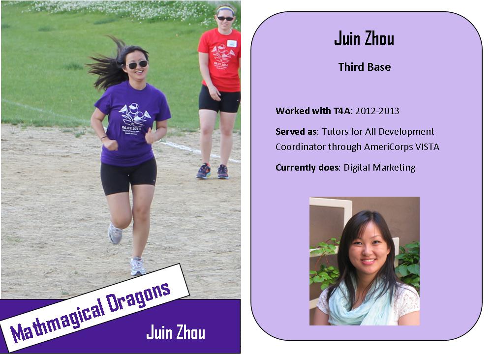 062614 Juin Zhou Card
