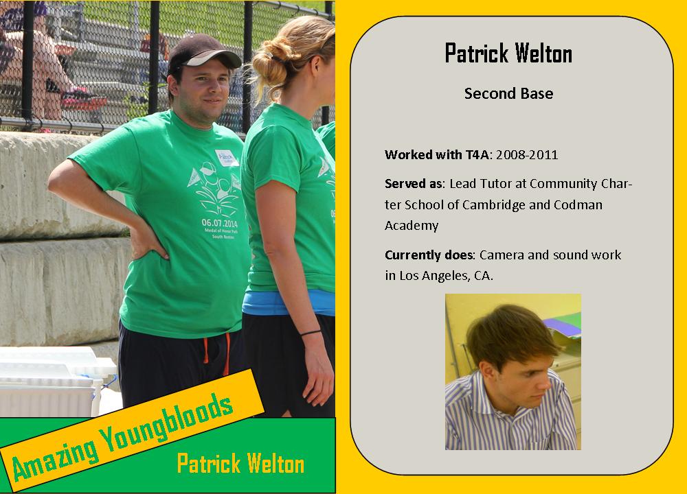 062614 Patrick Welton Card