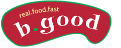 BGoodboom
