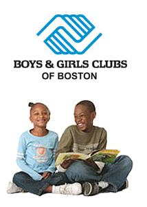 boys and girls club jpg