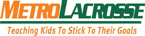 MetroLacrosse